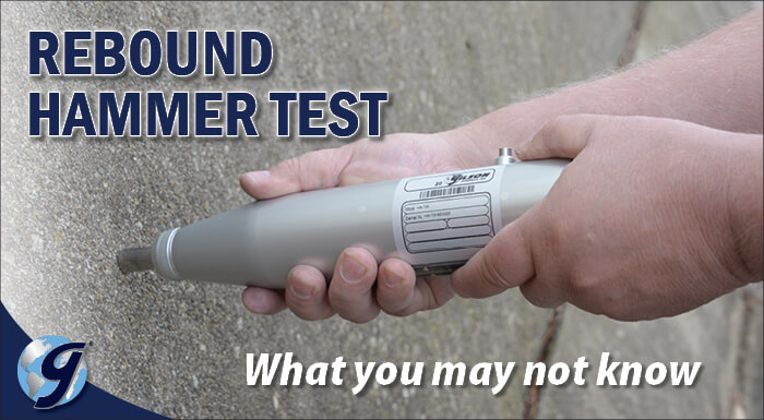 What You May Not Know About Using a Concrete Test Hammer