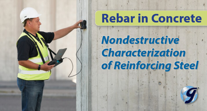 How to find rebar in concrete blog