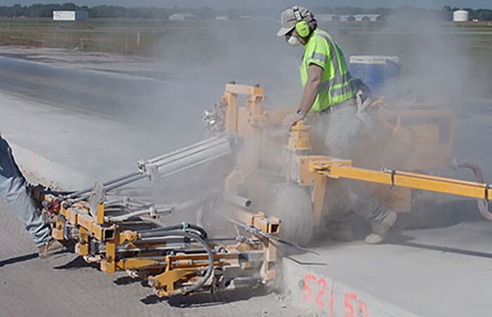 Enforcement Date Fast Approaching for Silica Final Rule for Construction