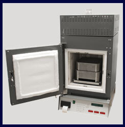 Thermolyne® NCAT Furnace