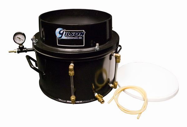 Vacuum Extractor