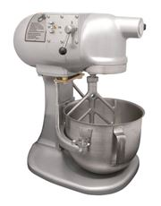 Picture for category Laboratory Cement Mortar Mixers