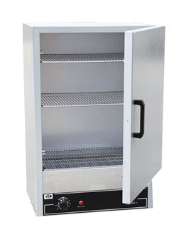 Picture for category Quincy Lab Ovens