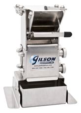 Picture for category Micro & Precision Splitters
