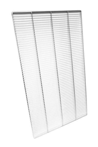 Extra Shelf for BO-62 & BO-63 Series Large Ovens