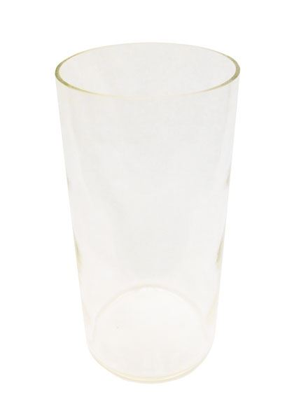 Reflux Extractor Jar for 2,000g Reflux Extractors
