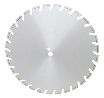 20in Super Premium Diamond Saw Blade