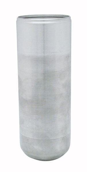Filterless Centrifuge Aluminum Beaker