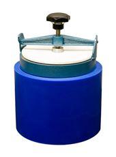 5.6L High Alumina Grinding Jar
