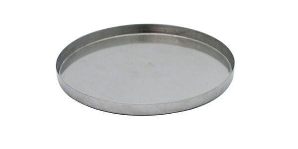 PAV Specimen Pan