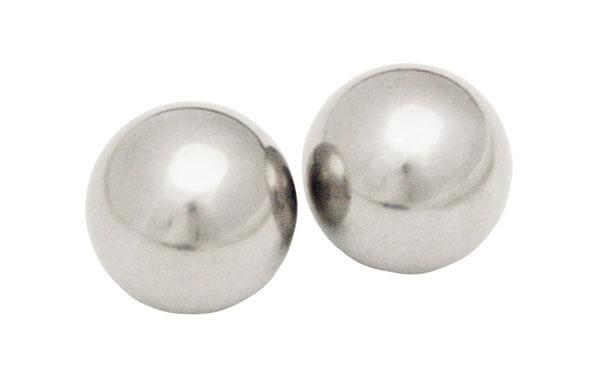 0004105_pulverizing-steel-balls.jpeg