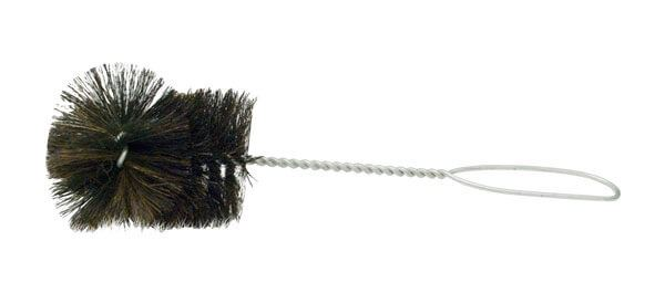 Large Coarse Clean-Out Brush for Aqua-Check