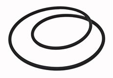 Vacuum Extractor Viton O-Ring Seal