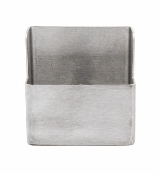 Stainless Steel Sample Pan for SP-171X