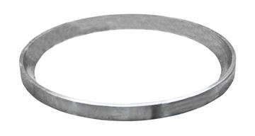 Replacement Ring for Vertical Cylinder Capper