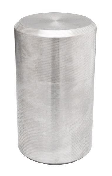 CTE Calibration Specimen (304 Stainless Steel)