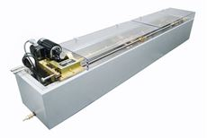 Picture for category Ductility Tester