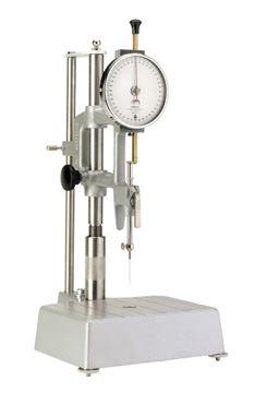 Manual Universal Penetrometer