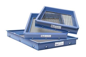 Picture for category Screen Trays