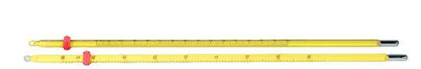 General Purpose Lab Thermometer, 0°—230°F