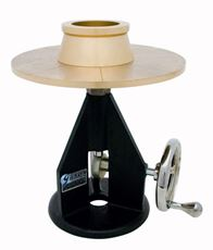 Manual Flow Table