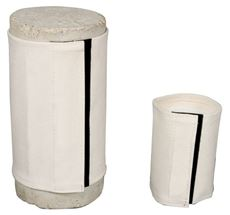 Cylinder Wraps