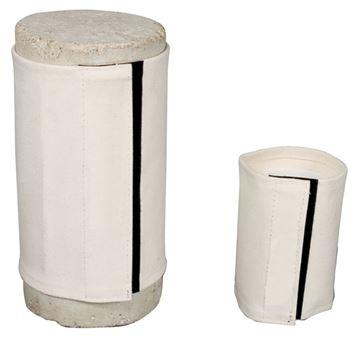 Cylinder Wraps