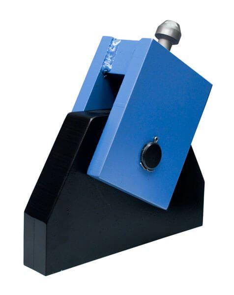 Cylinder Splitting Set for 400 / 500 Series Compression Machines