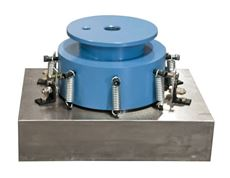 Masonry Test Set for 300 Series Compression Machines