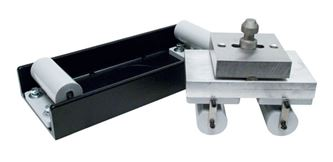 Picture for category Universal Flexural Set