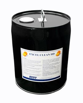 Picture for category Asphalt Extraction Solvents