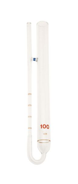 Asphalt Institute Vacuum Viscometer Size 100