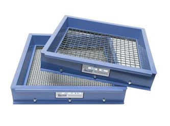 Picture for category ASTM Porta-Screen® Trays