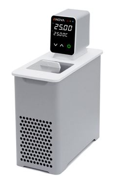 Heating/Cooling Circulator