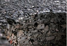 Picture for category Asphalt