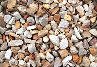 Picture for category Aggregates