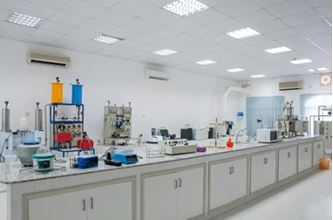 Picture for category Lab Essentials