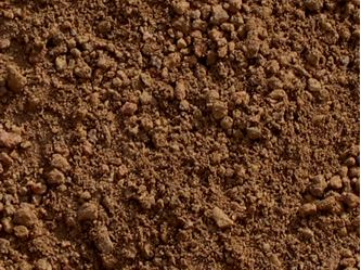 Picture for category Soils