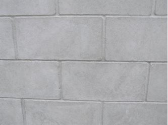 Picture for category Concrete