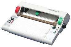 Basic Ductility Chart Recorder