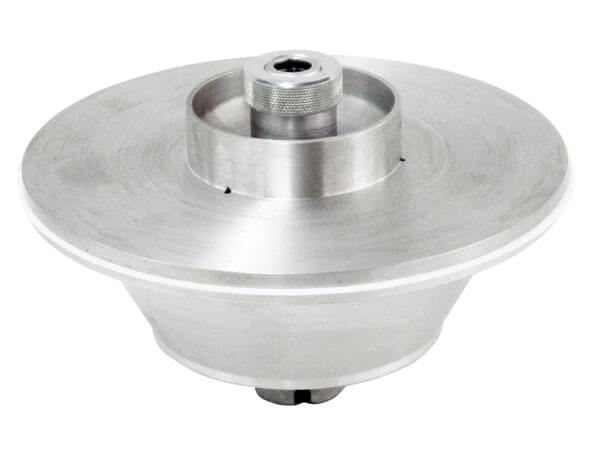 1,500g Gilson Centrifuge Extractor Bowl