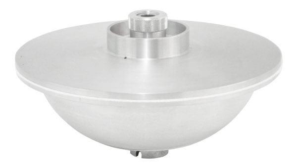 3,000g Gilson Centrifuge Extractor Bowl
