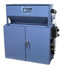 Picture for category Production Split-O-Matic® Splitters
