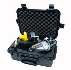 Clearance, Standard Speedy 2000 Moisture Tester