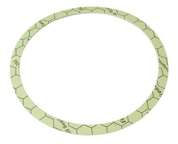 Cement Autoclave Replacement Gaskets
