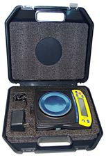 Carrying Case for A&D Compact Balances