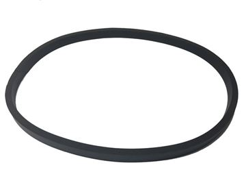 Replacement Vacuum Gasket for Core Drilling Machines