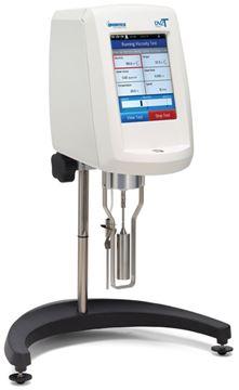 AMETEK Brookfield Rotational Viscometer & Rheometer