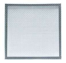 3/4in Porta-Screen Tray Cloth Only
