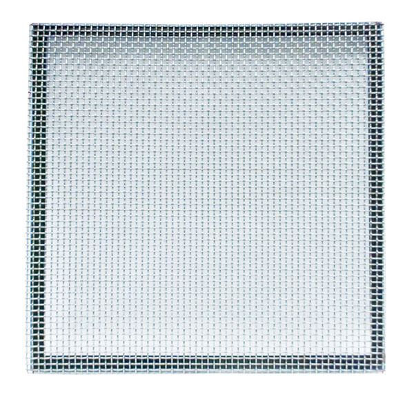 No. 8 Porta-Screen Tray, Cloth Only